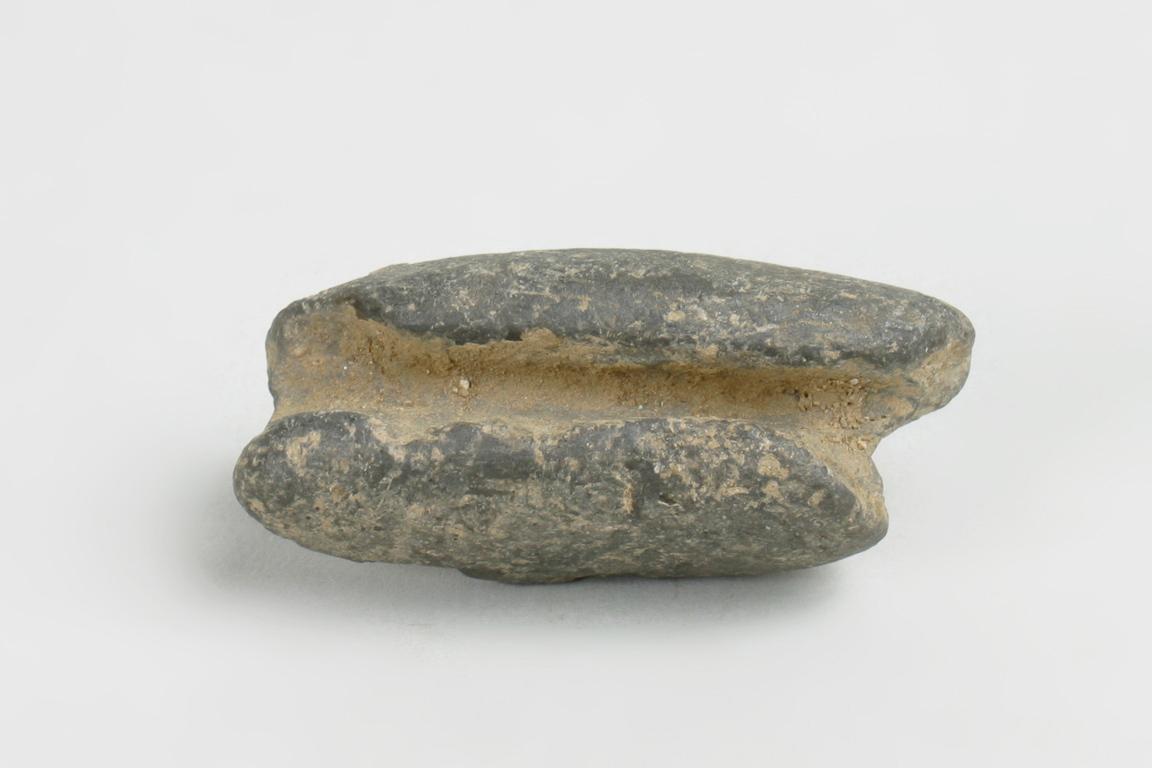 어망추(漁網錘)
