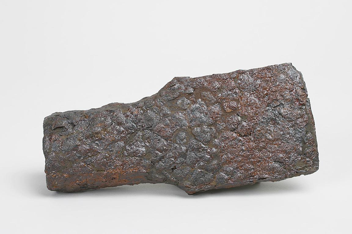 철제도끼( 鐵斧 )
