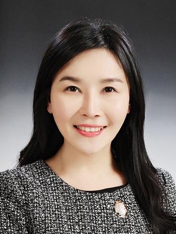 박초희 교수사진